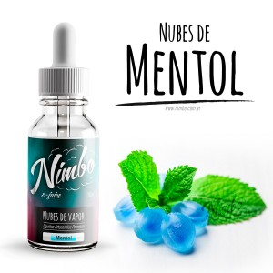 nimbo-mentol