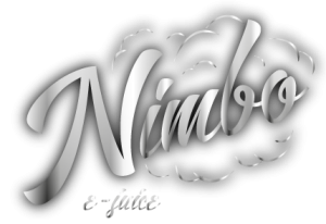 nimbo-logo-silver