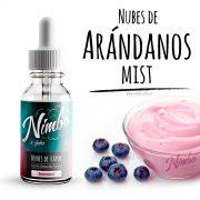 nimbo-arandanos