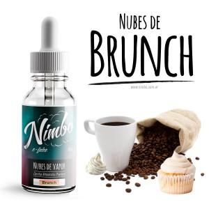 nimbo-bruch