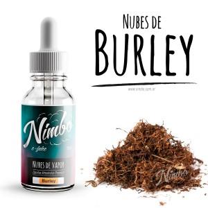 nimbo-burley