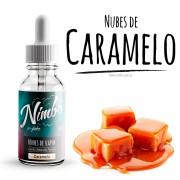 nimbo-caramelo