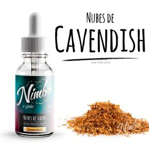 nimbo-cavendish