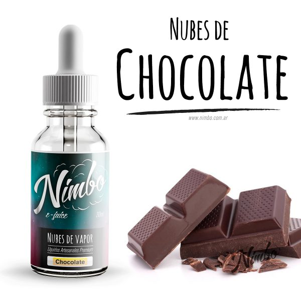 nimbo-chocolate