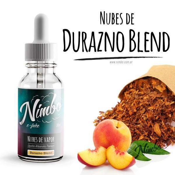 nimbo-duraznoblend