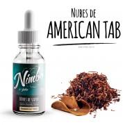 nimbo-americantab-1