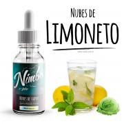 nimbo-limoneto