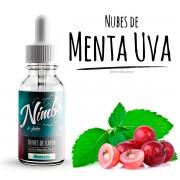nimbo-menta-uva