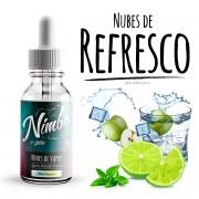 nimbo-refresco