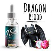nimbo-dragon-blood