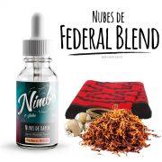 nimbo-federalblend
