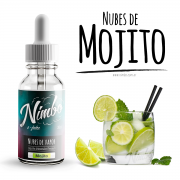 nimbo-mojito