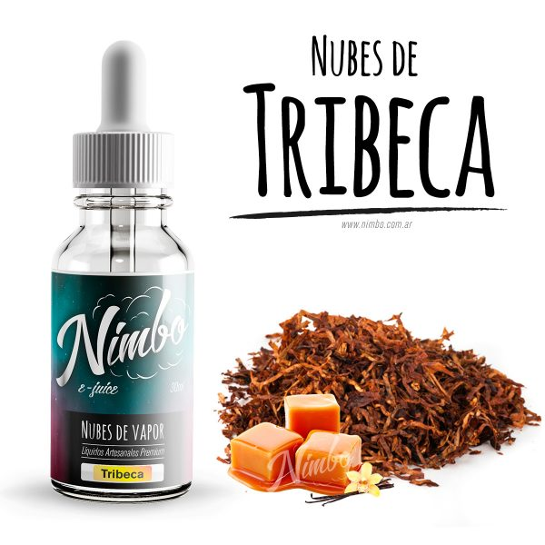 nimbo-tribeca