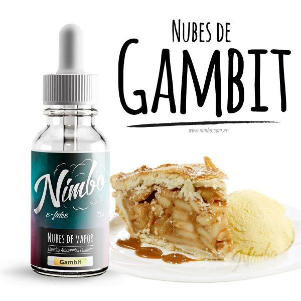 nimbo-gambit